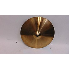 Camber 16in West Germany Cymbal