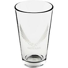 Dean 16oz. Pilsner Glass