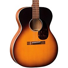 Martin 17 Series 000-17 Auditorium Acoustic Guitar
