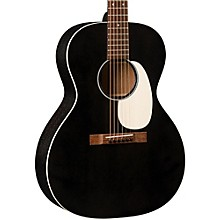 Open Box Martin 17 Series 00L-17 Auditorium Acoustic Guitar