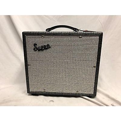 Supro 1700 SUPREME 112 Guitar Cabinet