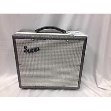 Supro 1700 Supreme 1x12 Guitar Cabinet