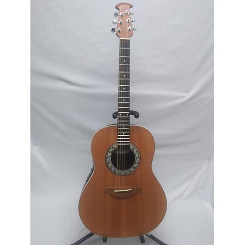 1711 Acoustic Electric Guitar