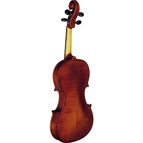 Strunal 1750 Concert Series Violin Outfit