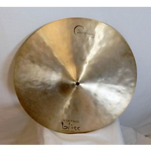 Dream 17in Vintage Bliss Cymbal