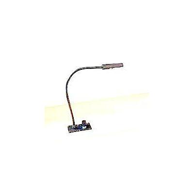 "Littlite 18"" LED Console Light"