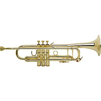 Bach 180-43 Stradivarius Series Bb Trumpet