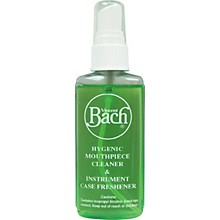 Bach 1800B Mouthpiece Spray