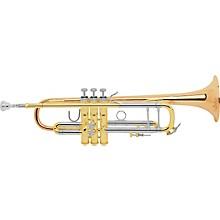 Bach 18037G Stradivarius Series Bb Trumpet