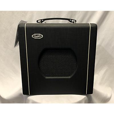 Supro 1808 Blues King 8 Guitar Combo Amp
