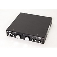 Used Grace Design M101 Microphone Preamp  888365908854