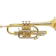 Bach 181ML Stradivarius Series Bb Cornet