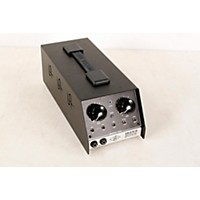 Used Universal Audio Ua-S610 Solo/610 Classic Vacuum Tube Microphone Preamp And Di Box Regular 190839028020