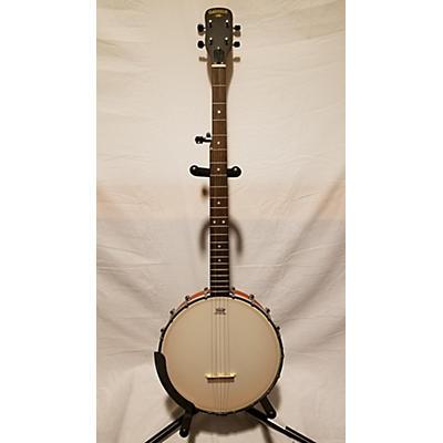 Gretsch Guitars 1883 Banjo Banjo