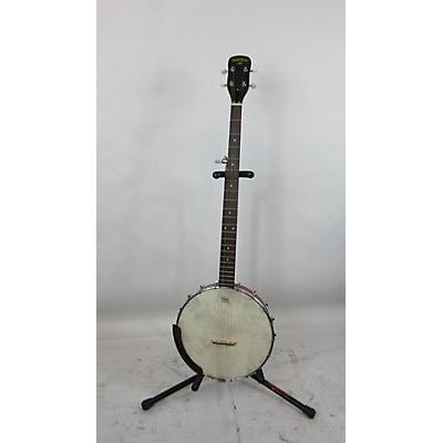 Gretsch Guitars 1883 Banjo