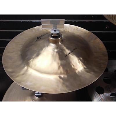 Agazarian 18in CHINA TYPE Cymbal