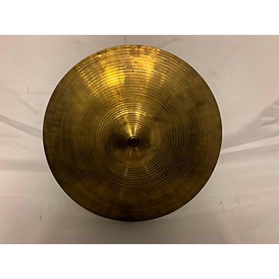 Peavey 18in International Series Cymbal
