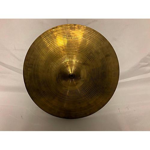 18in International Series Cymbal