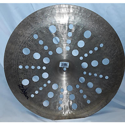 Zildjian 18in K Custom Special Dry China Cymbal