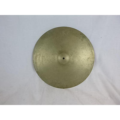 Paiste 18in Ludwig Standard Cymbal