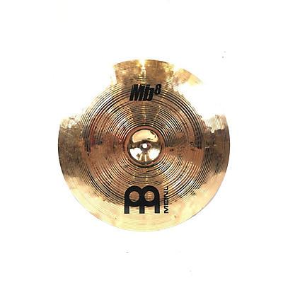 Meinl 18in MB8 CHINA Cymbal