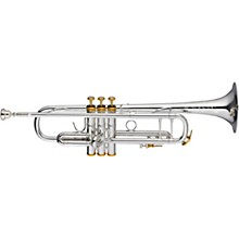 Bach 190S43 Stradivarius Centennial Series Professional Bb Trumpet
