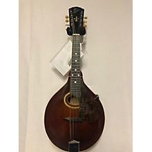Gibson 1910s A-4 Mandolin