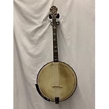 Orpheum 1910s No.3 Banjo Banjo