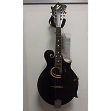 Gibson 1913 F2 Mandolin