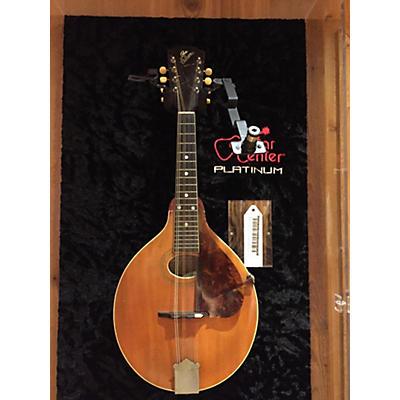 Gibson 1914 A1 Mandolin