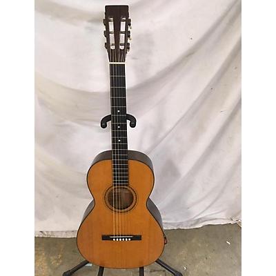 Vega 1915 Size 1 Classical Acoustic Guitar