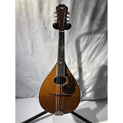 Martin 1917 C-Style Mandolin