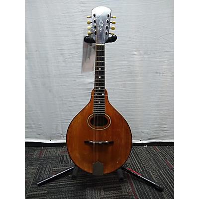 Gibson 1918 A3 Mandolin Mandolin