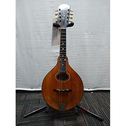Gibson 1918 A3 Mandolin Mandolin Orange