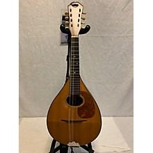 Martin 1920s Style BB Mandola Mandolin