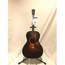 Gibson 1920s Tg-1 Banjo