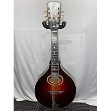 Gibson 1922 A-4 Mandolin