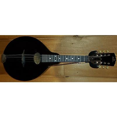Gibson 1929 A-0 Mandolin Mandolin