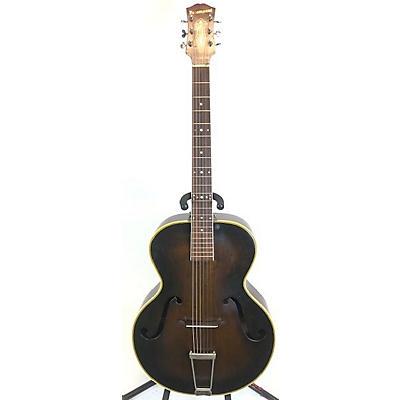 Paramount 1930 D 227 Acoustic Guitar