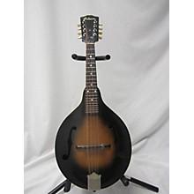 Gibson 1930s 1930 A-50 Mandolin