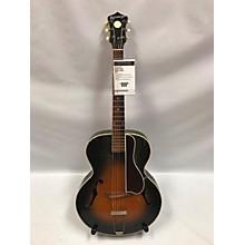Kalamazoo 1930s 1930s Archtop Acoustic Guitar