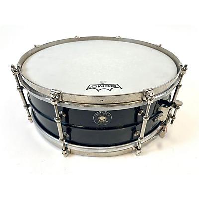 Leedy 1930s 5.5X14 RELIANCE Drum