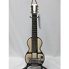 Rickenbacker 1930s Model B Lap Steel