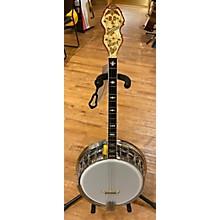 Bacon & Day 1930s Serenader Banjo