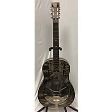 National 1932 Dobro Resonator Guitar
