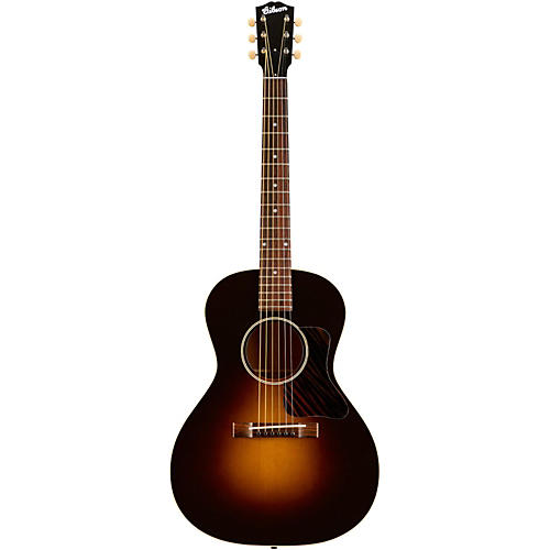 Gibson 1932 L-00 Reissue Acoustic Guitar