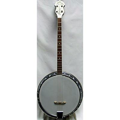 Bacon & Day 1933 Belmont Tenor Banjo Banjo
