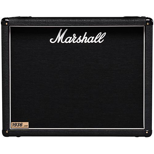 Bon Marshall 1936 2x12 Cabinet