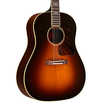 Gibson 1936 Advanced Jumbo Acoustic Guitar