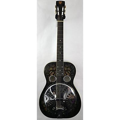 Dobro 1937 66B Resonator Guitar